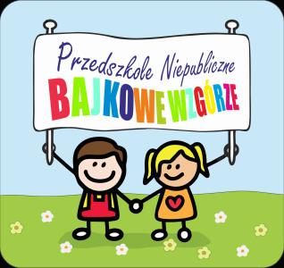 pnbw-logo